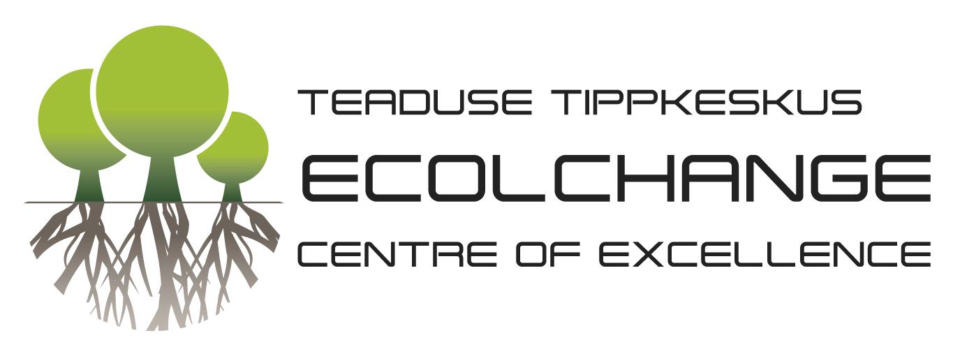 Ecolchange